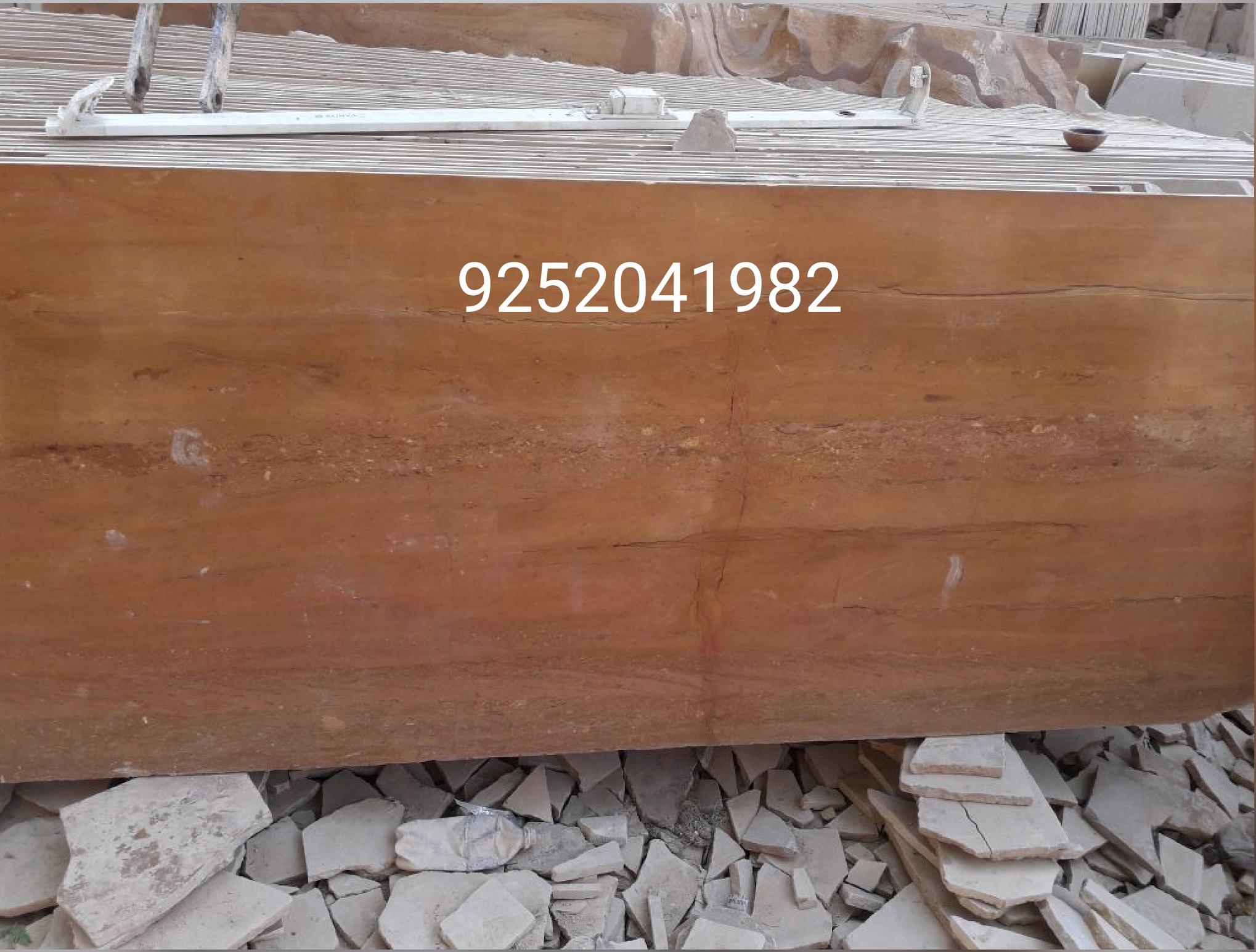 jaisalmer stone manufacturer